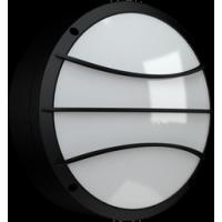 Светильники БРЕНДЫ Световые технологии наружного освещения GRANDA L NBT 17