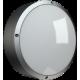 Светильники БРЕНДЫ Световые технологии наружного освещения GRANDA NBT 18