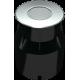 Светильники БРЕНДЫ Световые технологии наружного освещения GROUND R LED