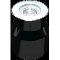 Светильники БРЕНДЫ Световые технологии наружного освещения GROUND VEER LED