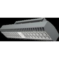 Светильники БРЕНДЫ Световые технологии промышленные HB LED
