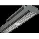 Светильники БРЕНДЫ Световые технологии взрывозащищенные HB LED EX