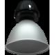 Светильники БРЕНДЫ Световые технологии промышленные HBA EL