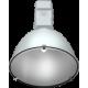 Светильники БРЕНДЫ Световые технологии промышленные HBA AL