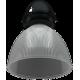 Светильники БРЕНДЫ Световые технологии промышленные HBP