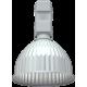 Светильники БРЕНДЫ Световые технологии промышленные HBX AL