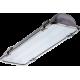 Светильники БРЕНДЫ Световые технологии промышленные INOX UNI LED