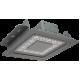 Светильники БРЕНДЫ Световые технологии промышленные INSEL LB/R LED