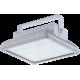 Светильники БРЕНДЫ Световые технологии промышленные INSEL LB/S LED