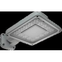 Светильники БРЕНДЫ Световые технологии взрывозащищенные INSEL LED EX