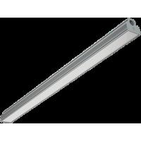Светильники БРЕНДЫ Световые технологии промышленные LED MALL.PRS