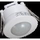 Светильники БРЕНДЫ Световые технологии Системы управления LIGHTING CONTROL