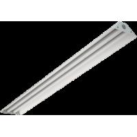 Светильники БРЕНДЫ Световые технологии торговые LNB LED