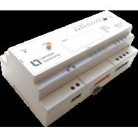 Светильники БРЕНДЫ Световые технологии наружного освещения LT-C-BOX