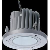 Светильники БРЕНДЫ Световые технологии наружного освещения MATRIX R LED