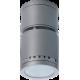 Светильники БРЕНДЫ Световые технологии наружного освещения MATRIX S LED