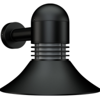 Светильники БРЕНДЫ Световые технологии наружного освещения NBL 11