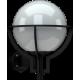 Светильники БРЕНДЫ Световые технологии наружного освещения NBL 52