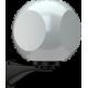 Светильники БРЕНДЫ Световые технологии наружного освещения NBL 60-62
