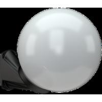 Светильники БРЕНДЫ Световые технологии наружного освещения NBL 70, 71