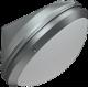 Светильники БРЕНДЫ Световые технологии наружного освещения NBL 90-93