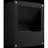 Светильники БРЕНДЫ Световые технологии наружного освещения NBR 20 LED