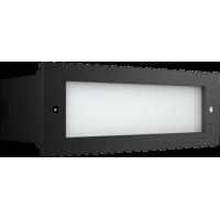 Светильники БРЕНДЫ Световые технологии наружного освещения NBR 41