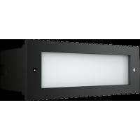 Светильники БРЕНДЫ Световые технологии наружного освещения NBR 42 LED