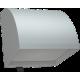 Светильники БРЕНДЫ Световые технологии наружного освещения NBU 30