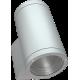 Светильники БРЕНДЫ Световые технологии наружного освещения NBU 43
