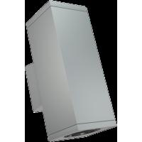Светильники БРЕНДЫ Световые технологии наружного освещения NBU 45