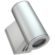 Светильники БРЕНДЫ Световые технологии наружного освещения NBU 80 LED
