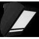 Светильники БРЕНДЫ Световые технологии наружного освещения NBU 90
