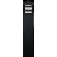 Светильники БРЕНДЫ Световые технологии наружного освещения NFB 181