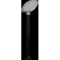 Светильники БРЕНДЫ Световые технологии наружного освещения NFB 230
