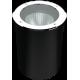 Светильники БРЕНДЫ Световые технологии наружного освещения NFG 40