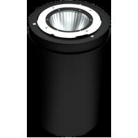 Светильники БРЕНДЫ Световые технологии наружного освещения NFG 51