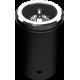 Светильники БРЕНДЫ Световые технологии наружного освещения NFG 60