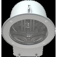 Светильники БРЕНДЫ Световые технологии наружного освещения NSD 20