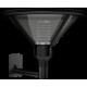 Светильники БРЕНДЫ Световые технологии наружного освещения NTV 110
