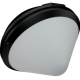 Светильники БРЕНДЫ Световые технологии наружного освещения NTV 121-124