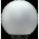 Светильники БРЕНДЫ Световые технологии наружного освещения NTV 130-133