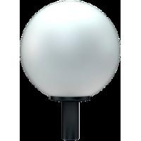 Светильники БРЕНДЫ Световые технологии наружного освещения NTV 134, 135