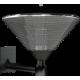 Светильники БРЕНДЫ Световые технологии наружного освещения NTV 190