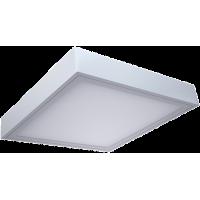 Светильники БРЕНДЫ Световые технологии медицинские OWP OPTIMA LED