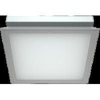Светильники БРЕНДЫ Световые технологии медицинские OWP/R ECO LED
