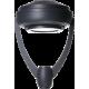 Светильники БРЕНДЫ Световые технологии наружного освещения PARK LED