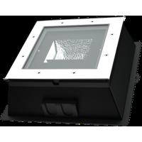 Светильники БРЕНДЫ Световые технологии наружного освещения QUATTRO NFG 70