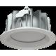 Светильники БРЕНДЫ Световые технологии торговые SAFARI DL LED