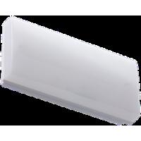 Светильники БРЕНДЫ Световые технологии аварийные SIRAH LED